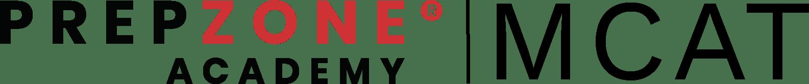 Prep Zone Academy | MCAT